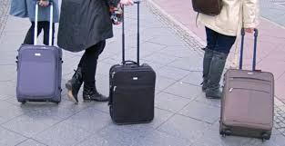 Come preparare la valigia per Dubai