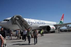 Come organizzare un viaggio low cost alle Seychelles
