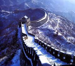 Come comportarsi durante un viaggio in Cina