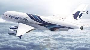 Tutte le compagnie aeree che volano in Malesia