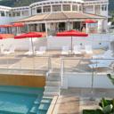 Come scegliere resort sul mare a Sperlonga