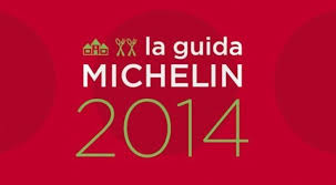 Elenco ristoranti Guida Michelin a Napoli