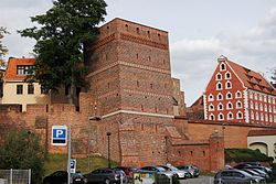 Che cosa vedere a Toruń in un giorno
