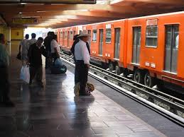 Orari della metropolitana di Parigi
