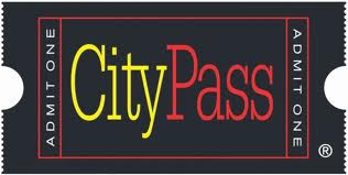 Quanto costa il CityPASS New York