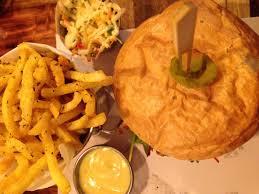 Che cosa mangiare a Utrecht