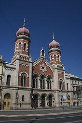 Che cosa vedere a Plzeň in tre giorni