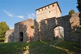 Quali sono gli orari e i prezzi del Castello di Malaspina di Bobbio