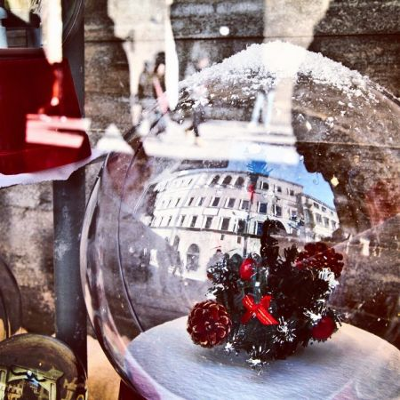 Perugia Special Christmas 2014, date e programmi