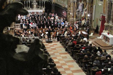 coro e orchestra musisches gymnasium salzburg markus obereder