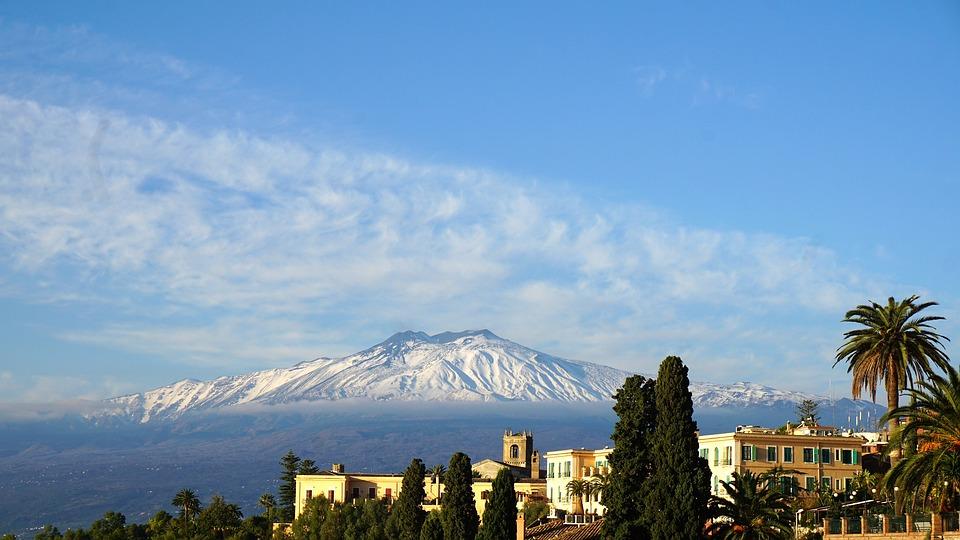 migliori masserie lusso Sicilia