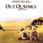 Quali sono location La mia Africa