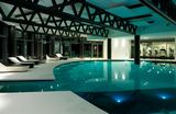 I migliori hotel per single in Toscana
