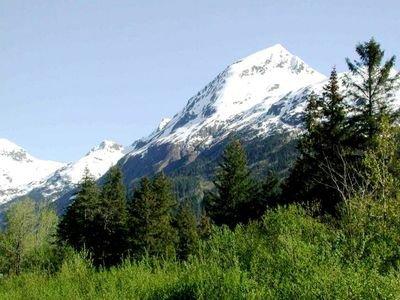 Che cosa vedere in Alaska