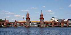 Quali sono orari apertura metro Berlino