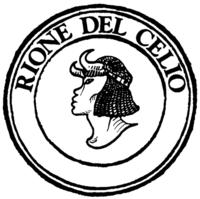 Itinerario colle Celio Roma