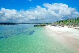 Quali sono le spiagge più belle di Malindi