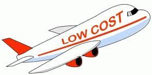 Voli low cost per le Mauritius