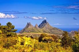 Cinque attrazioni dell'isola di Nosy Boraha in Madagascar