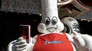 Tutti i ristoranti Michelin di Alassio