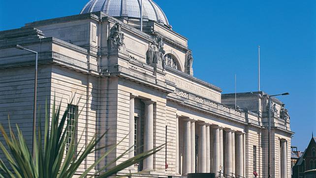 2 6 7 1 0002 hols se NationalMuseum 16x9