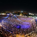 Isle of MTV Malta 2012