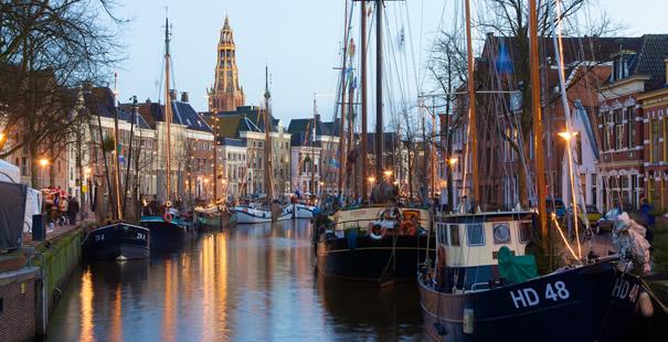 Offerta Low Cost ponte Immacolata Eindhoven