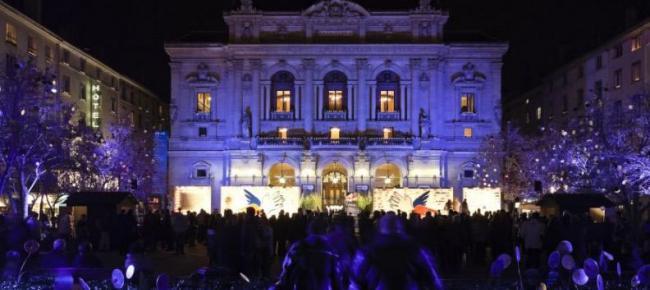Festa delle Luci a Lione, date e programma 2014