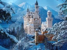 Capodanno a Monaco e nel Castello di Neuschwanstein