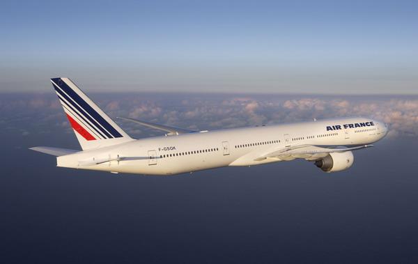Voli Air France economici per Cuba