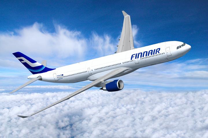Voli low cost Finnair da Milano