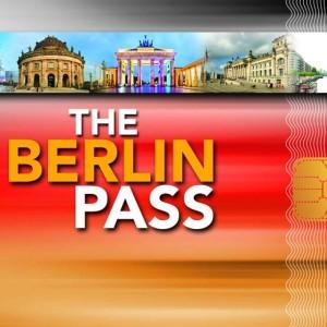 Vantaggi e prezzo City Cards Berlino