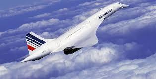 Dettagli offerte WOW Air France