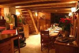 affitti appartamenti in montagna campania capodanno 2015 | viaggiamo