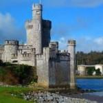 Cinque castelli con con spa in Lombardia