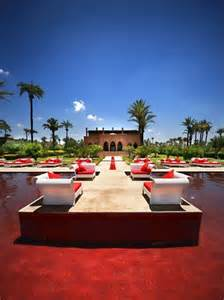 Weekend Ponte dell'Immacolata a Marrakech