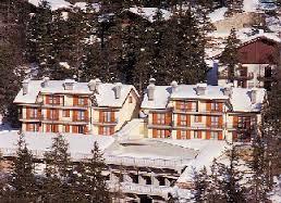 Affitti appartamenti in montagna Piemonte Capodanno 2015