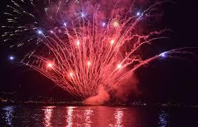 Offerte di Capodanno Lago di Garda