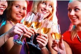 Cinque motivi per trascorrere il Capodanno in Franciacorta