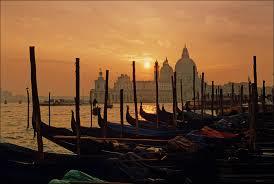 Libri su Venezia, Vivaldi's Virgens