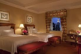 Quanto costa dormire al Walfard Astoria di New York