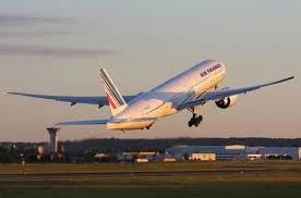 Dettagli tariffe Mini Air France