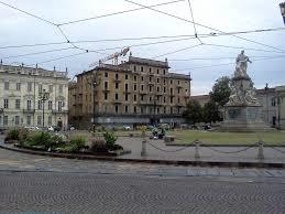 Come arrivare a Casa Gramsci, Torino