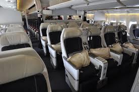 Voli Air France offerte Premium Economy