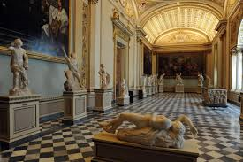 Weekend d'arte a Firenze, che cosa vedere