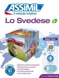 Come si dice ciao a Stoccolma