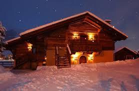 Affitti appartamenti in montagna Toscana Capodanno 2015