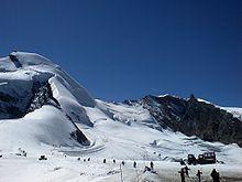 220px Fee Glacier
