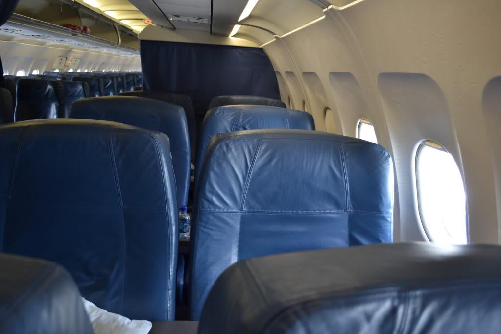 Caratteristiche 1A migliori posto per viaggiare in aereo1