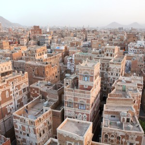 Cosa evitare di fare in vacanza in Yemen